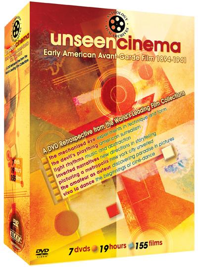 Film divx amateur